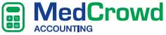 medical billing and accounting services south africa