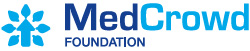 medical practice admin south africa