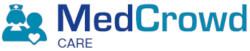 Medcrowd Care
